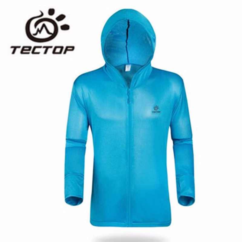 popular sun protective clothing for fishing buy cheap sun
