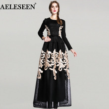 001ee504b3658 معرض high fashion gowns بسعر الجملة - اشتري قطع high fashion gowns بسعر  رخيص على Aliexpress.com