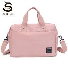 Hot Travel Bag Bags Hand Luggage for Men & Women Duffle Tote Large Handbags Duffel luggage organizer