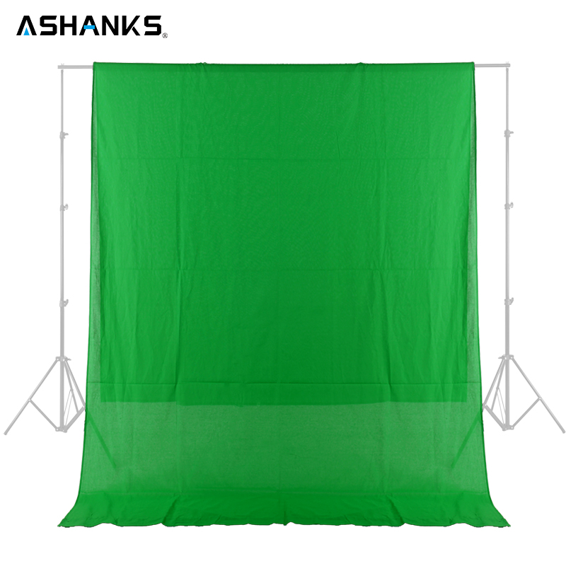 ASHANKS 6FT*9FT/1.8*2.8m Photo Backdrops Solid Background Paper for Photography Fotografica Camera Video Studio Photo Shooting ashanks photography backdrops white screen 3 6m photo wedding background for studio 10ft 19ft backdrop for camera fotografica