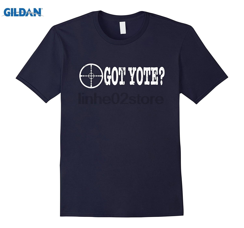 GILDAN Got Yote T Shirt Coyote T Shirt sunglasses women T-shirt