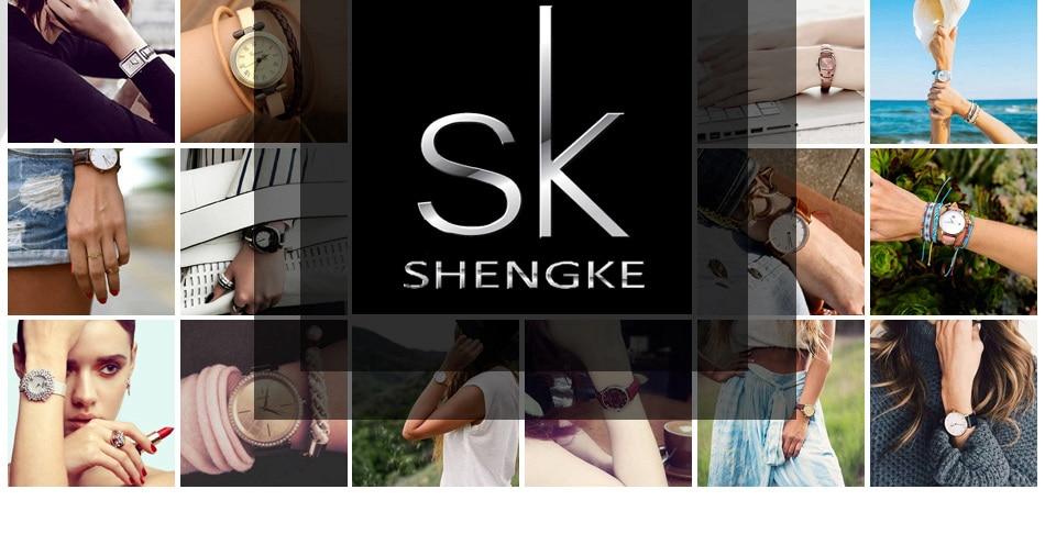 SK0006-PC-XQ_24