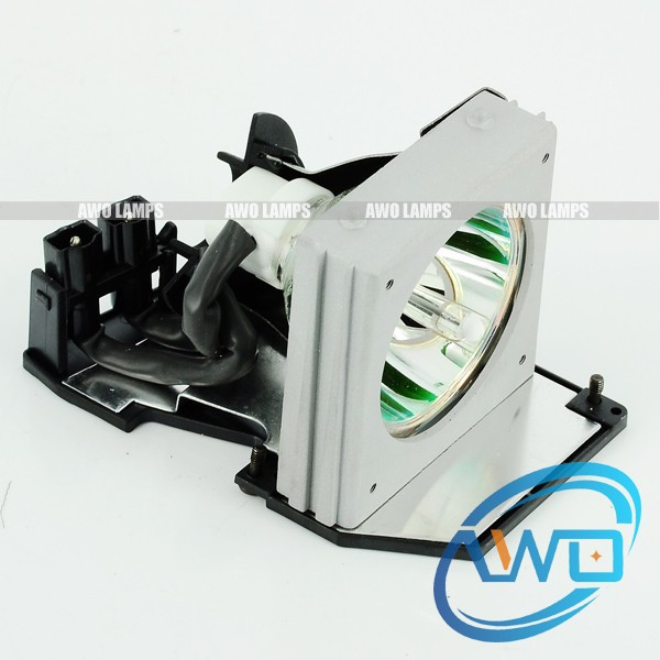 EC.J0601.001 Original projector lamp with housing for ACER PD521 Projectors awo compatibel projector lamp vt75lp with housing for nec projectors lt280 lt380 vt470 vt670 vt676 lt375 vt675