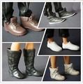 2015 New Arrival Fashion Doll Accessories Boyfriend Ken American Doll Shoes Wholesale