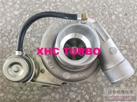NEW TB25 471024 7B 14411 24D00 Turbo Turbocharger for NISSAN HINO Gold Dragon BUS FD46T 4.6L 107KW|Turbo Chargers & Parts|Automobiles & Motorcycles -