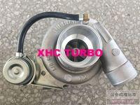 NEW TB25 471024-7B 14411-24D00 Turbo Turbocharger para NISSAN HINO Gold Dragon ÔNIBUS, FD46T 4.6L 107KW