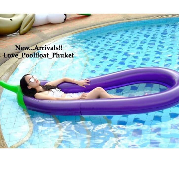 270X110 cm aubergine bain siège chaise bébé piscine à manger poussette infantile Portable jeu tapis canapés apprendre tabouret