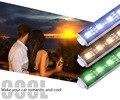 Супер 30000 Часов Жизни Универсальный Автомобиль Разноцветные Декоративные 6000 К Лампы Пульт Дистанционного Управления с Четырьмя Свет Газа