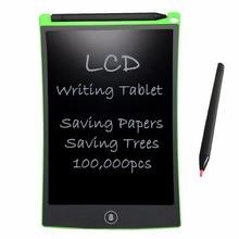 LCD Kids Board Tablet