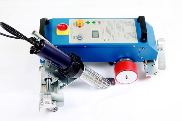 Pvc welding machine for sale