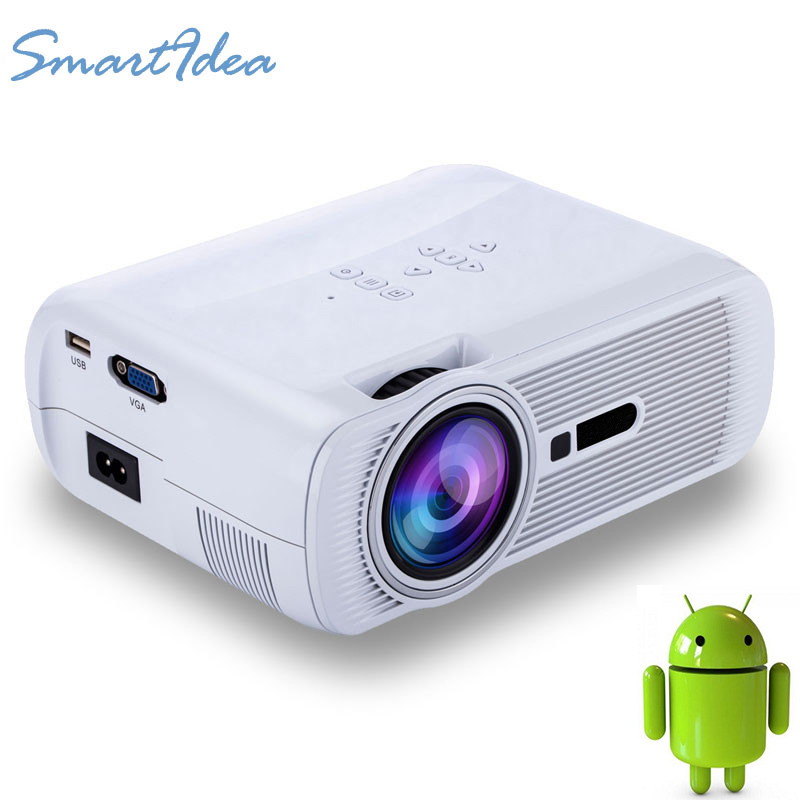 Best Hd D Projector For Home