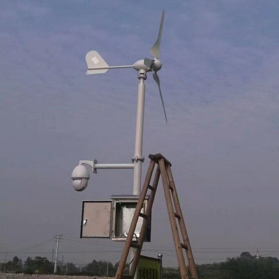 12 v v v kit gerador de energia eolica 03