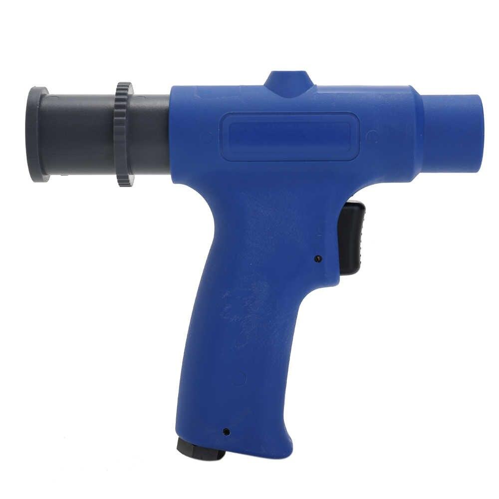 المحمولة دليل هوائي قوي بندقية رذاذ منفاخ جهاز كيت الغبار تهب شفط ذات الاستخدام المزدوج فراغ تنظيف امتصاص