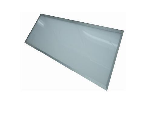 LED Panel Light;650pcs 3528 SMD;39W;Size:300*1200mm;5500-7000K;KLPS-650P-39L-V000