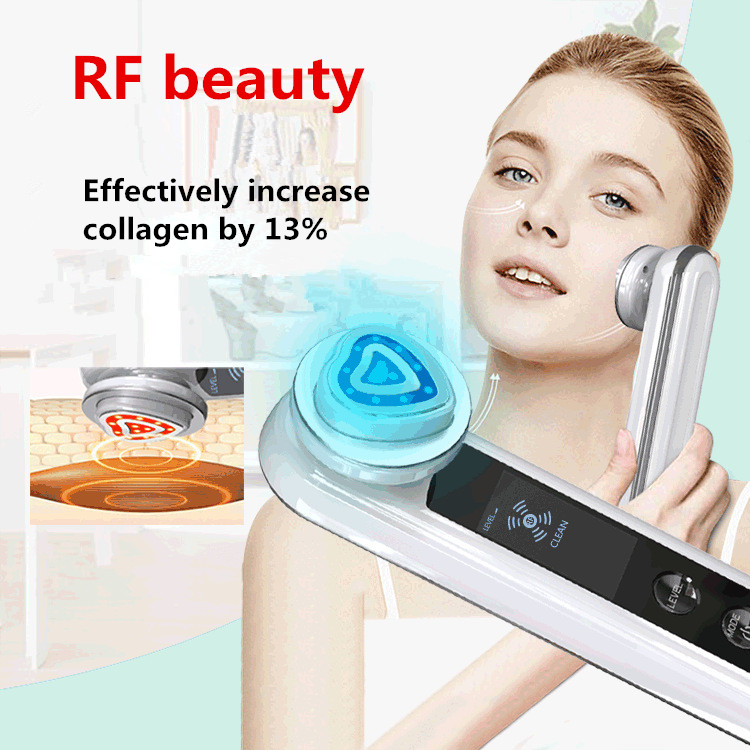 radiofrecuencia ultrasonido para terapia face skin care tools massager eye anti age forehead wrinkle remover lift soin visage   radiofrecuencia ultrasonido para terapia face skin care tools massager eye anti age forehead wrinkle remover lift soin visage