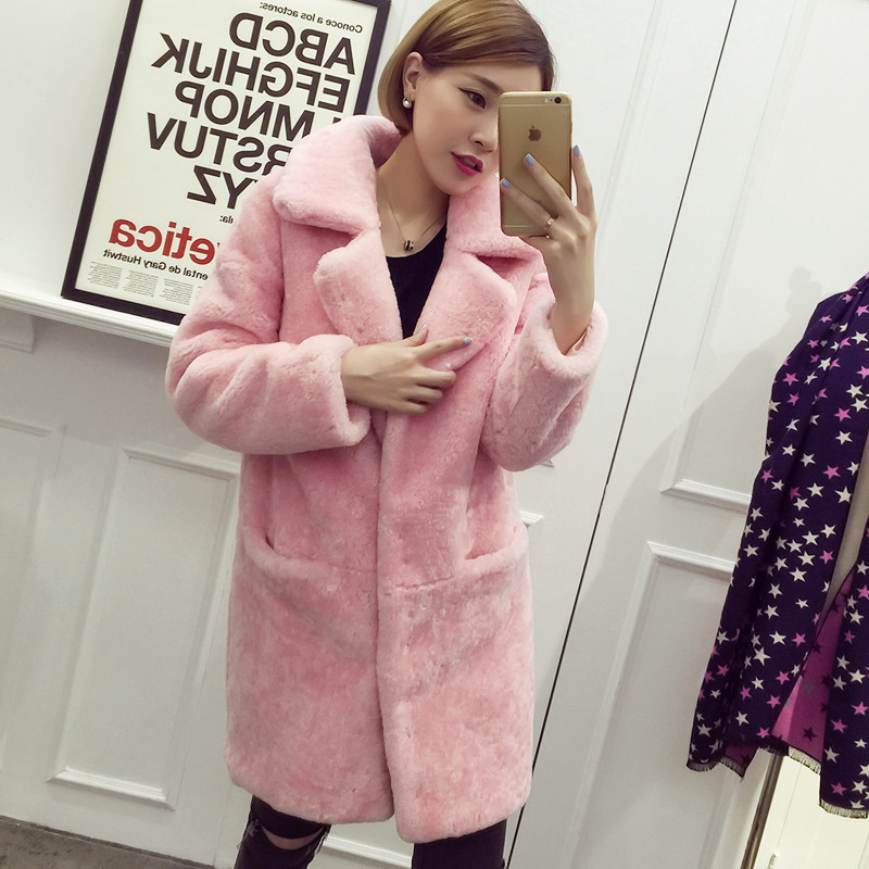 Pink coat for sale – Modern fashion jacket photo blog