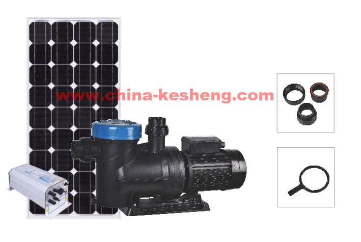Online Buy Wholesale Pool Pumps From China Pool Pumps Wholesalers