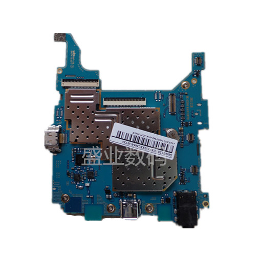 FREE SHIPPING! New motherboard/main board/PCB for Samsung GALAXY Camera EK-GC200;GC200 camera repair parts replacement main board pc motherboard for 2019 in 1 game family pcb spare parts replace main board for 2019 in 1 multi game box