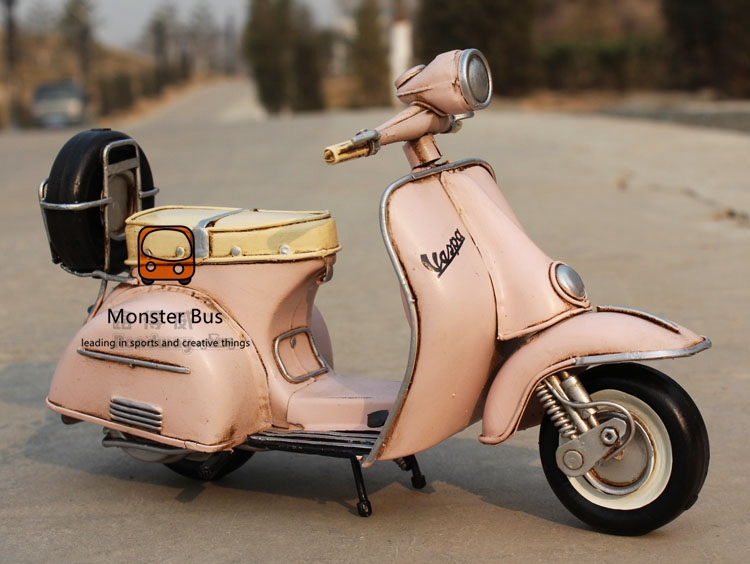 popular piaggio scooter-buy cheap piaggio scooter lots from china