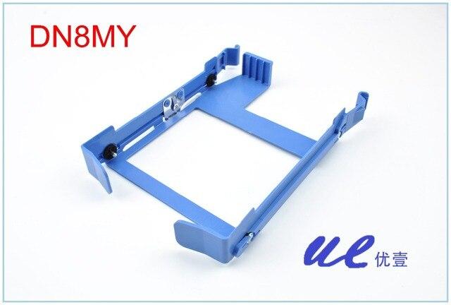 0DN8MY PX60023 3.5 HDD tray Caddy for OPTIPLEX 390 790 990 7010 3010MT