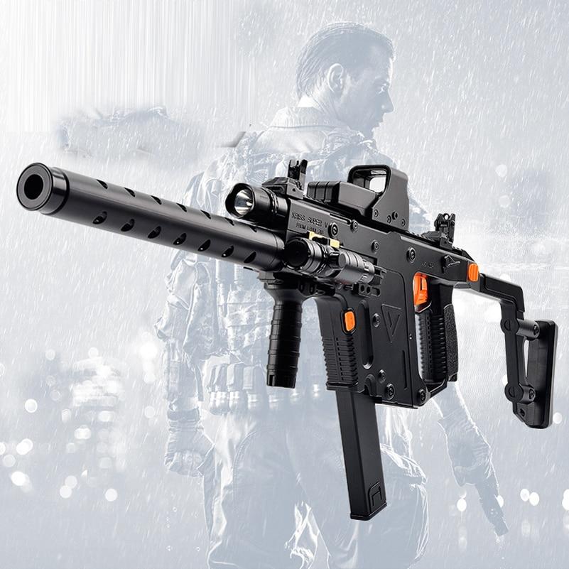 Cool Toy Shotguns : Cool toy guns bing images