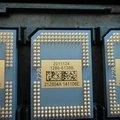1280-6038B 1280-6039B 1280 6038B 1280 6039B для многих проекторов Оптовая чип DMD