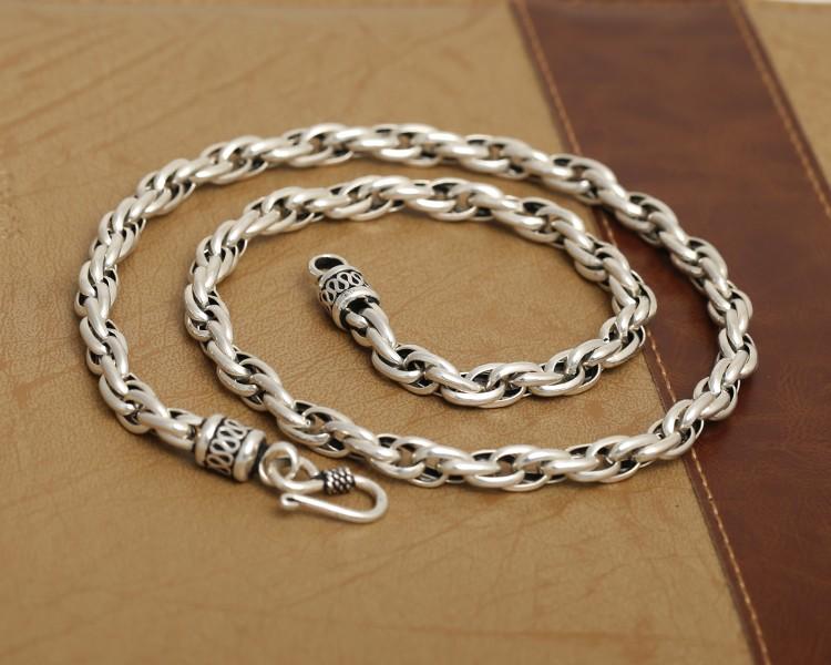 necklace015a