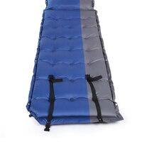 Ultralight Multifuntional Sleeping Bag Portable Outdoor Envelope Camping Sleeping Bags Travel Hiking Equipment P20