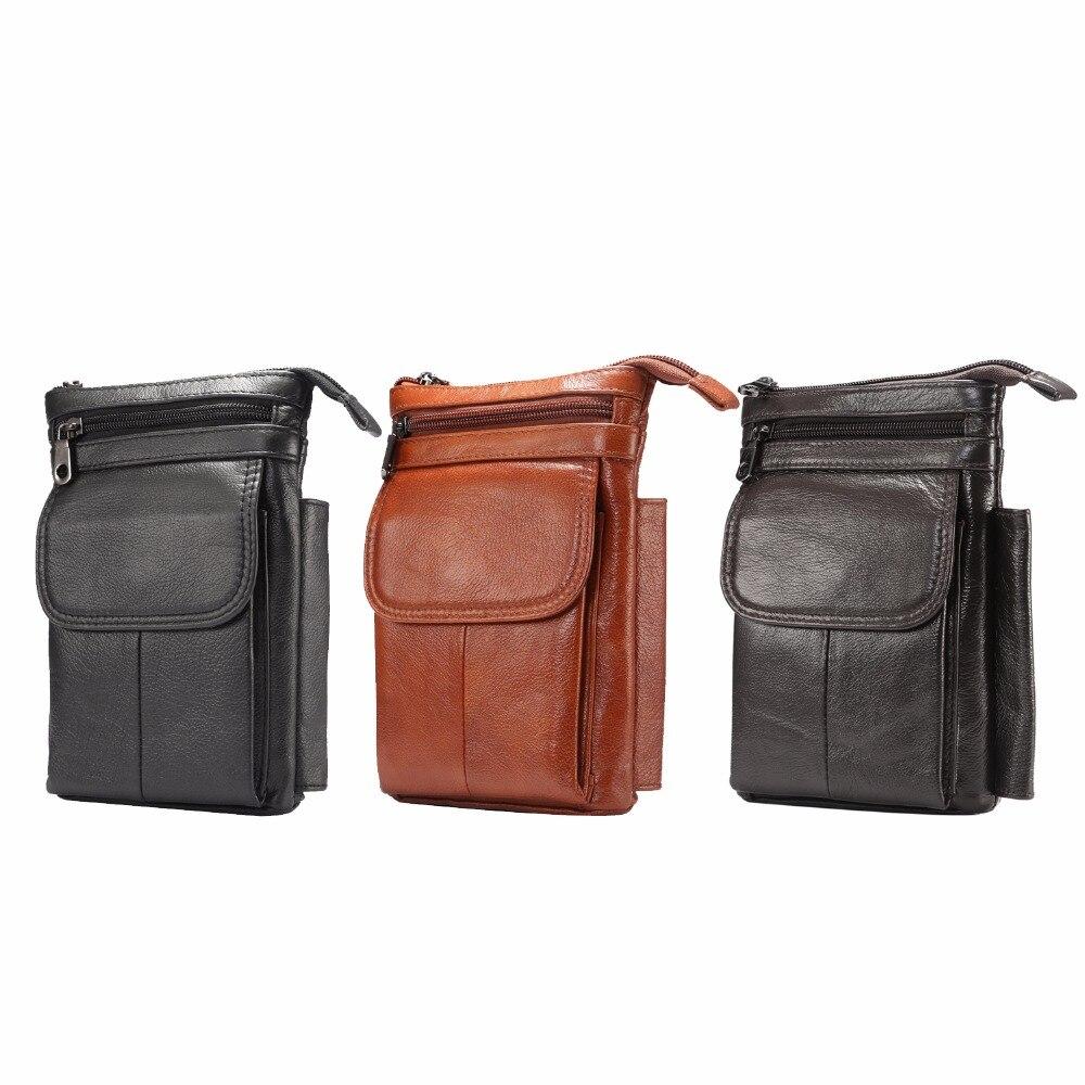 Xiaomi mi Max MAX2 mi X модная сумка вертикальная универсальный чехол бумажник из натуральной кожи чехол для Xiaomi mi Max 2 mi x чехлы для телефонов
