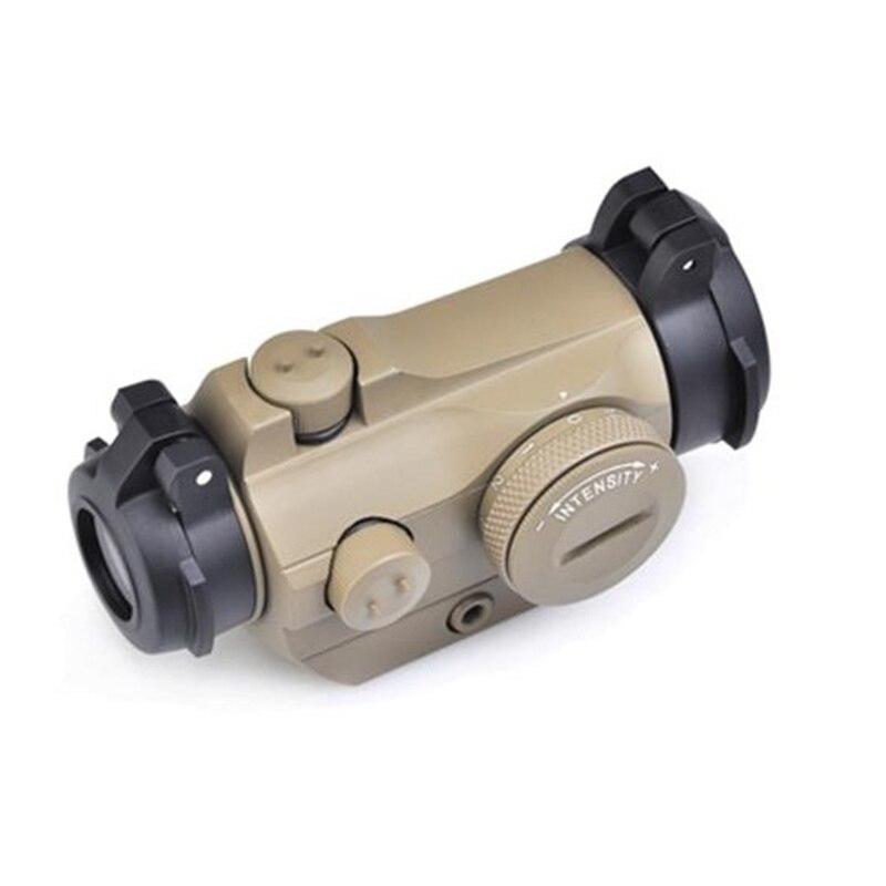 riflescope caca tiro rifle escopo ao5072 05