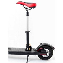 https://ae01.alicdn.com/kf/HTB15wJMk29TBuNjy1zbq6xpepXac/-font-b-M365-b-font-Xiaomi-Electric-Scooter-Seat-Foldable-Saddle-Shock-Absorbing-Seat-Comfortable.jpg_220x220.jpg