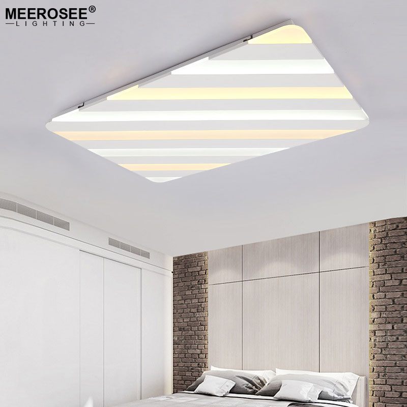 Colored Ceiling Lights Promotion Shop For Promotional Colored