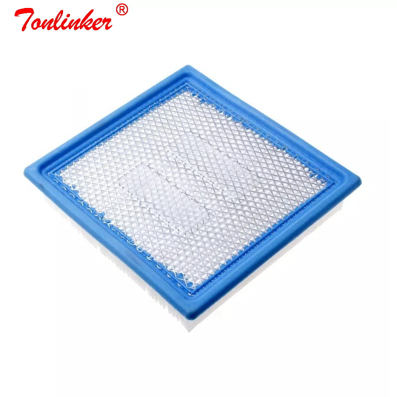 Image 2 - Car Air Filter 1Pcs For Dodge Avenger 2007 2019 /Journey/Chrysler Sebring /Fiat Freemont/Lancia Flavia Convertible 2012 14 Model-in Air Filters from Automobiles & Motorcycles