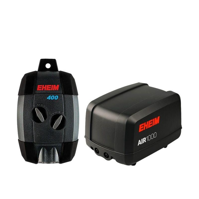 Eheim Air Pump 100 200 400 AIR1000 Eheim oxygen pump EHEIM 3701 3702 3704 EHEIM AIR