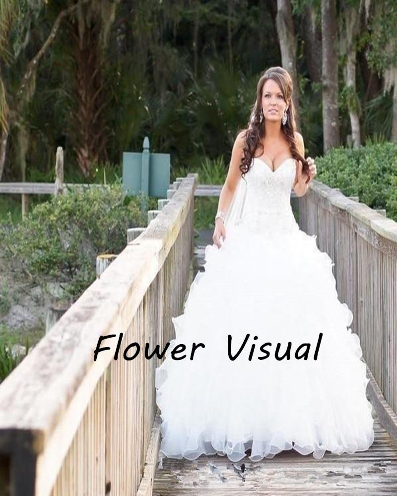 Atemberaubend Western Hochzeitskleider Galerie - Brautkleider Ideen ...