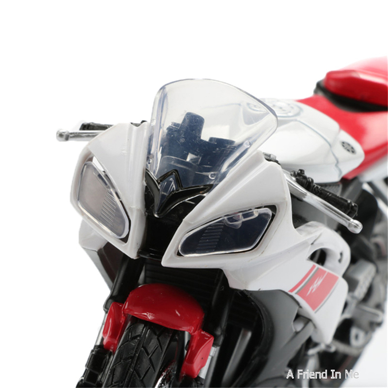 motorcycle toy (9)