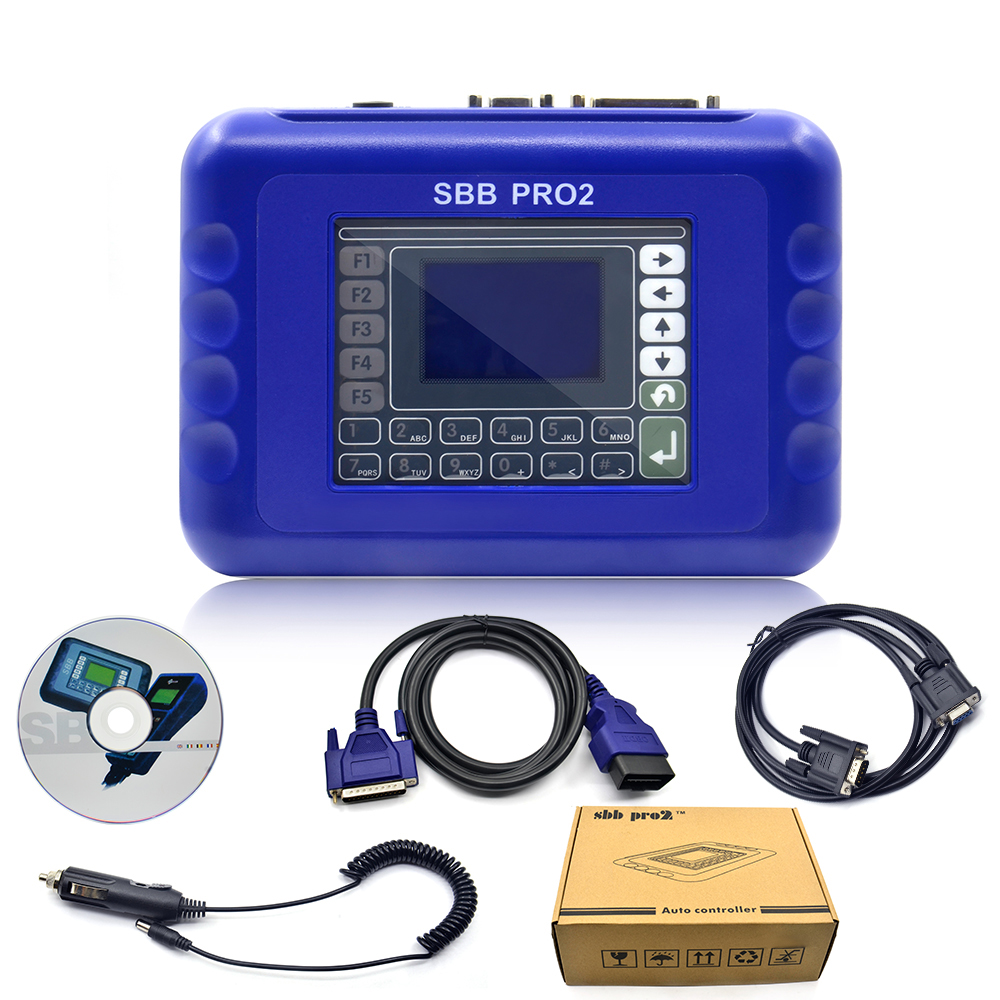 SBB PRO2  SP01 (15)