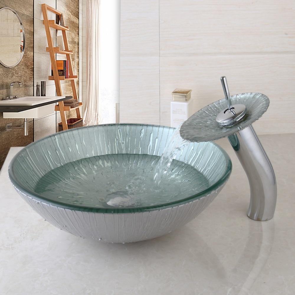 Sumptuous Delicate Basin Faucet Sink Ceramic Shampoo Sinks Hand ...