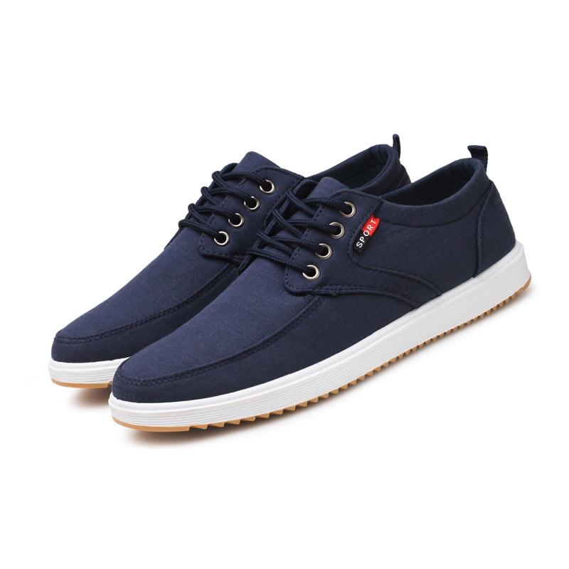 Concis Nouveau Occasionnel Black Casual De Respirant Chaussures Mode D'été Chanvre up 2018 Nossica Doux Dentelle blue Plat gray Hommes Mocassins FvAqxBvS