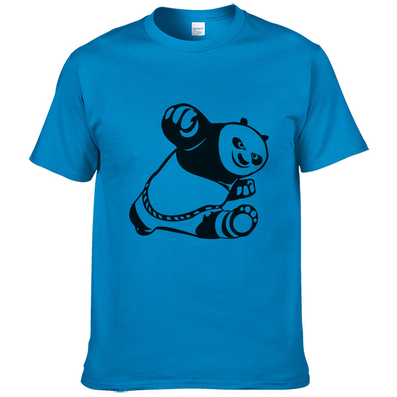 2017 mode Marke Trend Slim Fit Langarm T Shirt Männer Patchwork Kragen T O-ansatz Männer T-Shirt Baumwolle T Shirts größe: s-XXL 31 H
