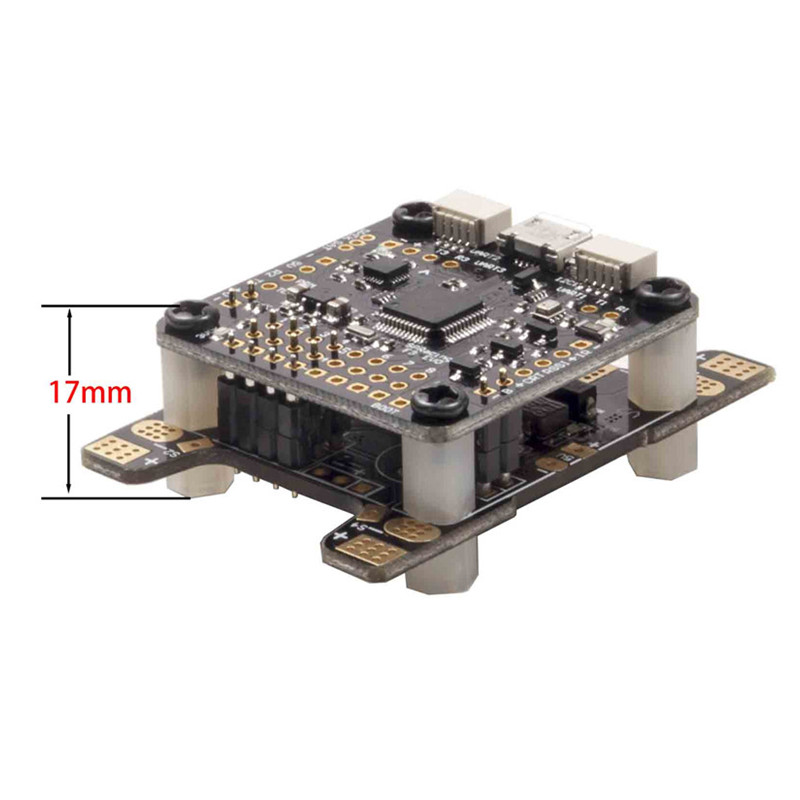 Online Shop Betaflight F3 Fpv 250 Evo Flight Controller With. Betaflight F3 Fpv 250 Evo Flight Controller With Special Pdb Power Drone Board For 180 184 195 210. Wiring. Wiring Diagram E Machine Fpv250 Drone At Scoala.co