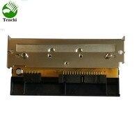 Free shipping New Original for Zebra ZM400 printer head 200 203DPI G79800M thermal printerhead