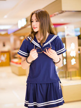 plus size lingerie ropa interior mujer erotica cosplay sexy costumes sexy student uniform sailor nuisette sexy