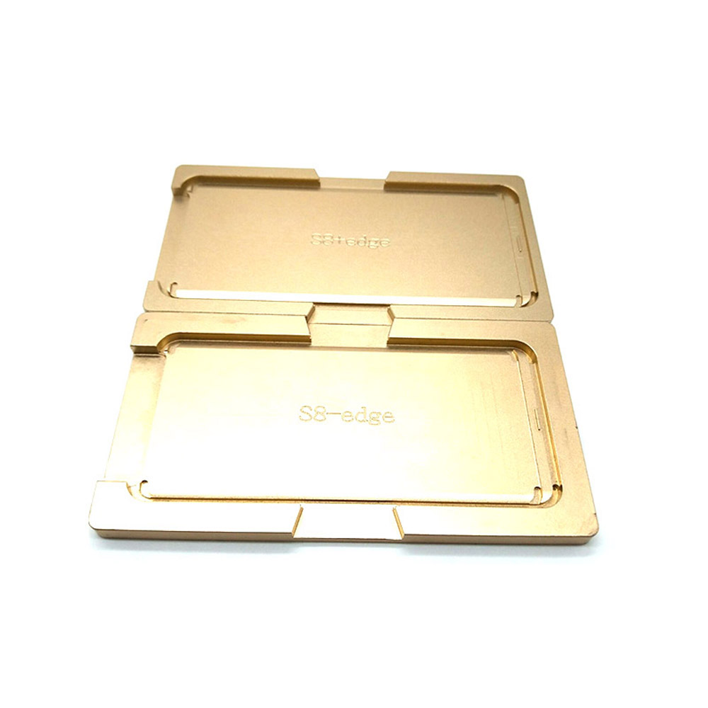 Aluminium-Metal-Alignment-Locating-Moulds-for-Samsung-S6-S6-S7-S8-S8-S9-S9-LCD-Glass (4)