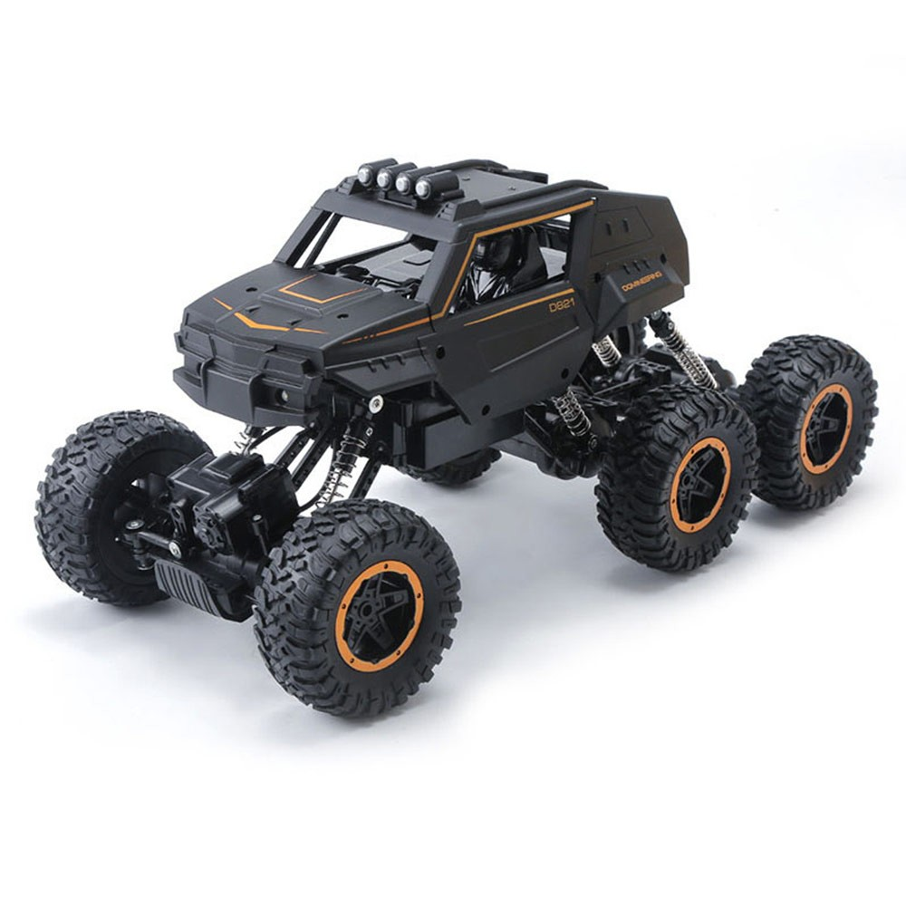 JJRC Q51 1:12 6wd rc car off-road vehicle climbing game remote control car monster tape rc car radio remote control carJJRC Q51 1:12 6wd rc car off-road vehicle climbing game remote control car monster tape rc car radio remote control car