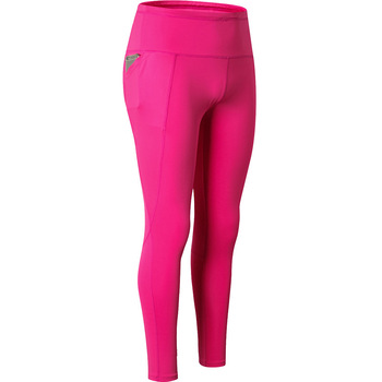 Solid color Leggings Women Fitness Casual Adventure time Pants Elasticity Polyester Push Up Sportwear For