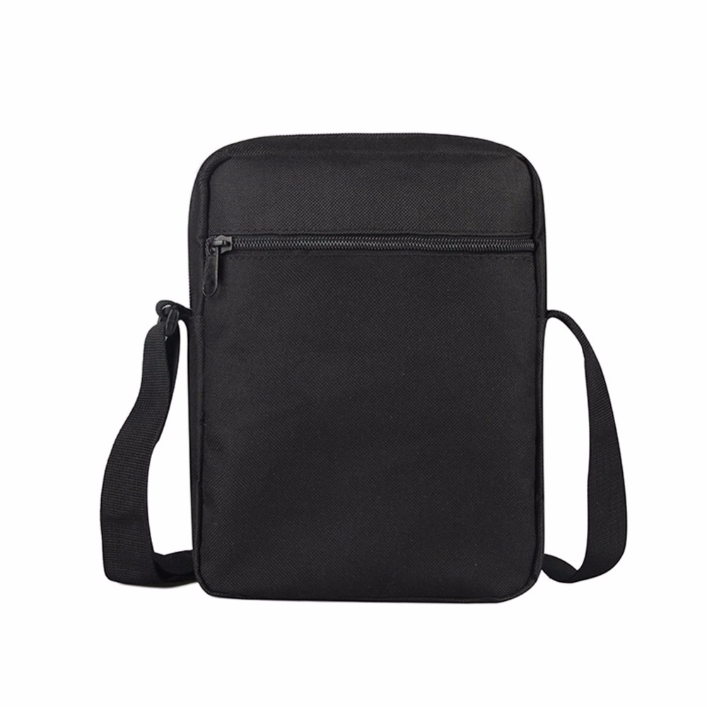 7ec8bf5f5e Mini Messenger Bag Men