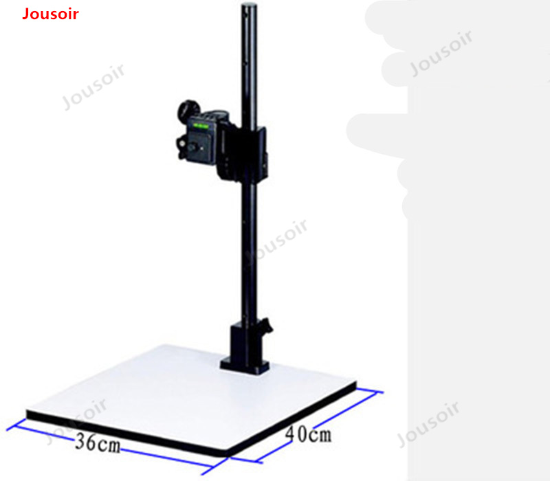 Shooting remake rack Photography table C081 can be royal fast loading board small remake table CD50 T03  Shooting remake rack Photography table C081 can be royal fast loading board small remake table CD50 T03