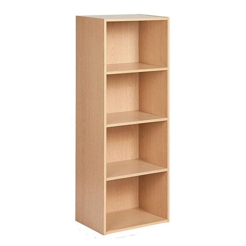 все цены на Meuble Rangement Decor Mobili Per La Casa Oficina Wall Shelf Shabby Chic Wood Furniture Retro Book Decoration Bookshelf Case
