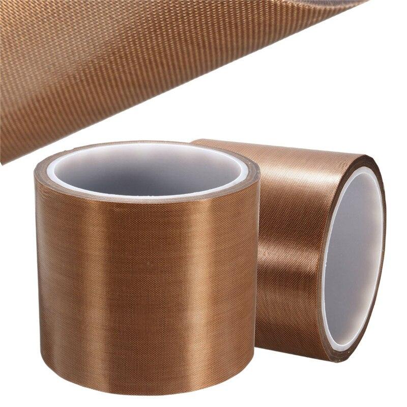 Materiales aislantes del calor beautiful las propiedades - Material aislante del calor ...